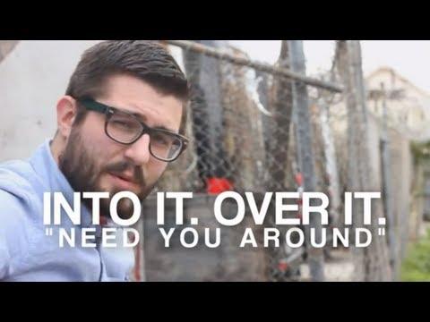 into-it-over-it-need-you-around-filter-magazine-filtermagazinetv
