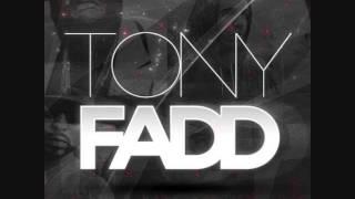 Tont Fadd  - Hell & Back (www.soundclick.com/tonyfadd)