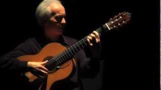 Paco Peña - Flamencura
