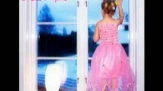 Pietra [Cover Ciranda da Bailarina - Adrianha Calcanhoto]