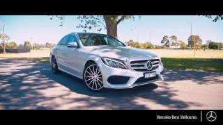 Mercedes-Benz 2017 C 250 Sedan Review