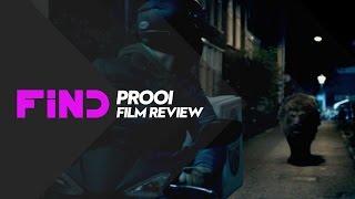 Find | Prooi | Films