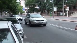 AUMENTO DEL MERCATO AUTO USATE