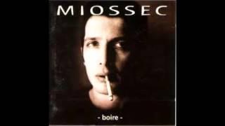 Miossec     Evoluer en Troisieme Division   Boire
