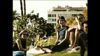 Manu Chao - La Rumba De Barcelona (Video Official) HQ