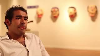 YLA 15 - Abel Saucedo