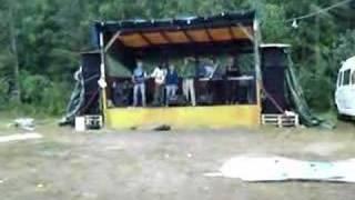 Dr Funkenstein - Musicology (live)