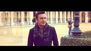 Mustafa Ceceli Aşkım benim 🌹🌹