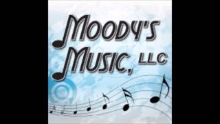 Hole In My Soul (Aerosmith cover) - by Moody's Music