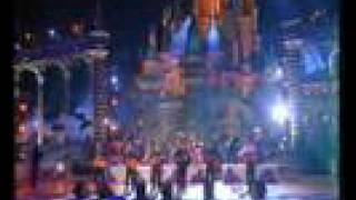 Gipsy Kings - Pida Me La (Euro Disney Opening Concert)