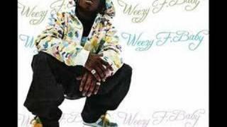 Juelz Santana & Lil Wayne-Rep My Hood