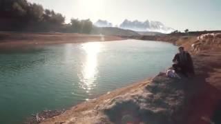 Yeni Gelin Dizisi Çoban Ferhat'tan Gesi Bağları (Onur Baytan)