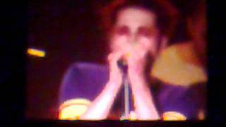 My Chemical Romance - Helena Live at Birmingham LG Arena
