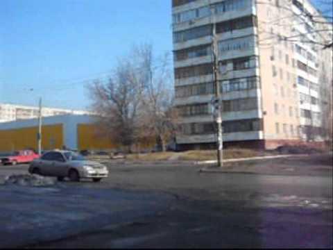 13 03 2011 Zaporizhzhya Ukraine