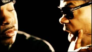 Busta Rhymes - Touch It (Official Video)