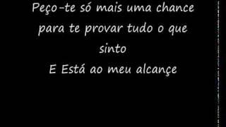Danito   Jay P Ft Mário- Uma Chance [2011]