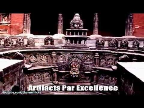 Shakti Travels & Tours (P). Ltd