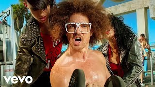 LMFAO   Sexy And I Know It (Official Video)