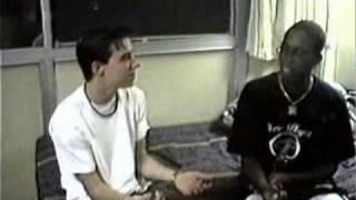 Wiz Khalifa - Still Blazin (Smokaz Music Video)