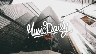 Icyy Turner - Ralph