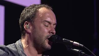 Dave Matthews & Tim Reynolds - Mercy (Live at Farm Aid 2017)