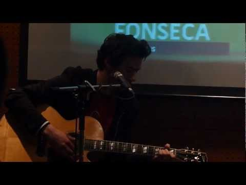 david-fonseca-what-life-is-for-ines-menezes