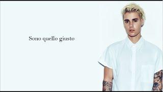 DJ Khaled - I'm the One ft. Justin Bieber,Quavo,Chance the Rapper,Lil Wayne | Traduzione in Italiano