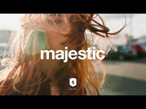 Goldilox - Morning (Cabu Remix)
