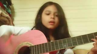 Aula de violão (Domingo de manhã)