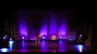 Myriam Mathieu Duo