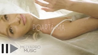 Alina Eremia - Poarta-ma [Official Video]