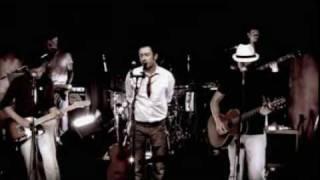 VIRGEM SUTA | Linhas Cruzadas (ao vivo)