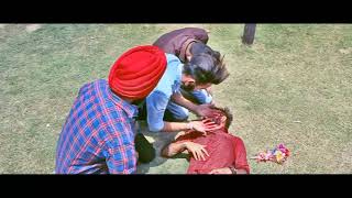 yaar beli(full video) guri ft deep jandu |parmish verma | latest songs