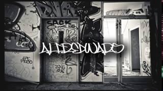 """""""Diablo"""" Boom Bap - 90's Boom Bap Rap Beat Hip Hop Instrumental"""