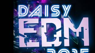 Daisy EDM 2015 (Part 1) - Drums, Melodic Loops, FX & Vocals, MIDI files and Presets