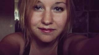 Linnea Viktoria Persson - Use somebody (cover)