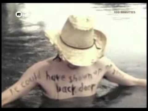 sparklehorse-rainmaker-official-video-sparklehorsevideos