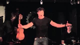 Habanera (Carmen) - Lars Redlich
