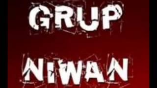 Grup Niwan Halepce