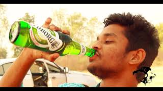 Choosi Chudangane Video Song || Chalo Movie ||