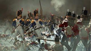 Napoléon - La terrible campagne de Russie - Documentaire