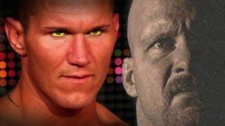 "WWE Mashup: Randy Orton & ""Stone Cold"" Steve Austin (DALYXMAN)"
