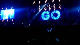 Firebeatz - Ultra Buenos Aires 2015 1