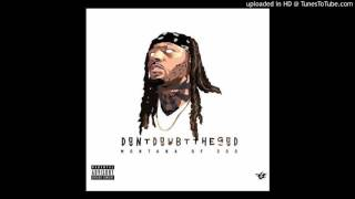 Montana Of 300 - Like That Ft. Talley Of 300 & No Fatigue (Full Song)