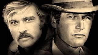 BSO - Dos hombre y un destino