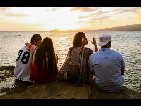 aer-i-cant-help-it-official-music-video-aer