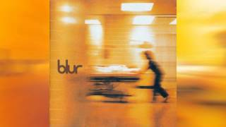 Blur - Song 2 (HQ/HD 1080p)