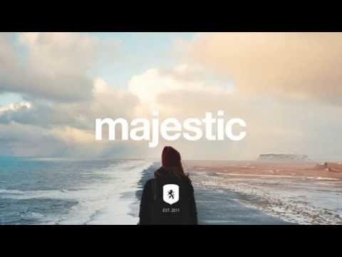 james-vincent-mcmorrow-glacier-atu-remix-majestic-casual