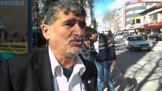 Cemal Soysal, Kahraman Türk Milleti şiiri, Cezmi YURTSEVER