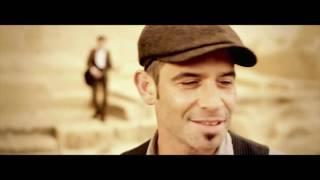 Marquess - Toda La Noche (All Night Long) - Matt Rixx Remix